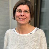 Karen Windhorst